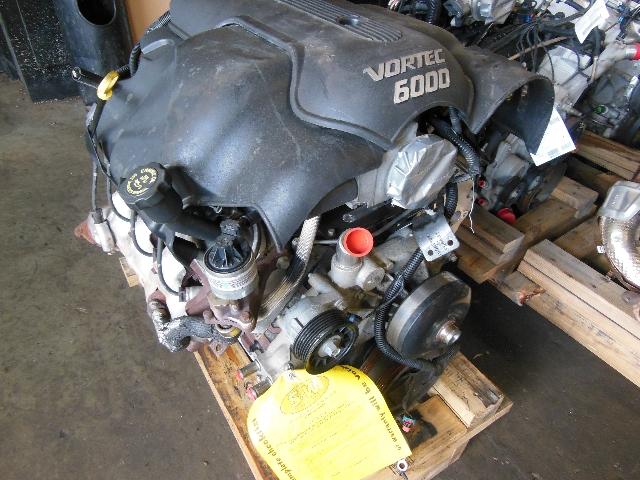 Tour Our Facility - S&W Automotive Parts, Inc. | S&W Automotive ...