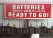 used-batteries