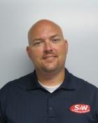 Jason Law Sales Associate Ext: 9106 Direct: 678-892-6200