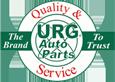 URG Auto Parts
