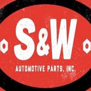 Used Cars Atlanta | Atlanta Used Auto Parts | Recycled Auto