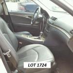 015-LOT-1724