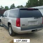 002-LOT-2002