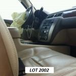 005-LOT-2002