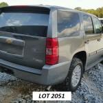 002-LOT-2051
