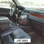 005-LOT-2051