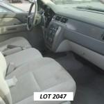 020-LOT-2047