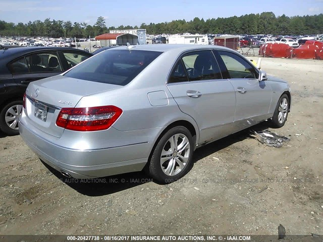 2011 MERCEDES BENZ E350 BLUETEC DIESEL *BLOWOUT SALE PRICE*