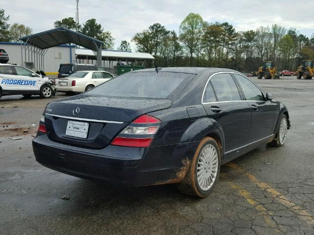 2007 mercedes benz s550 blowout sale price s w for Mercedes benz extended warranty prices