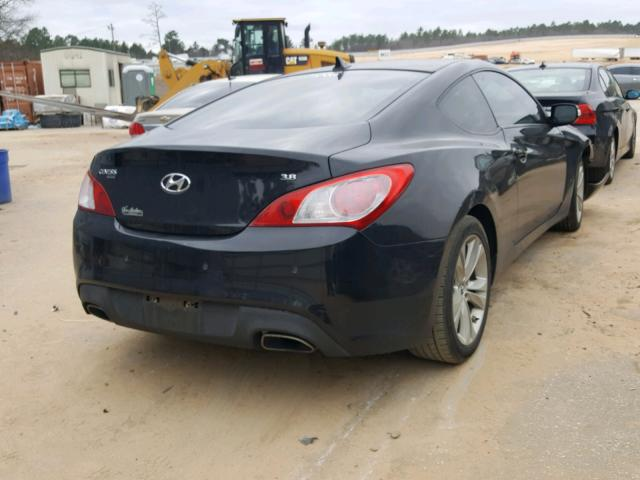 2010 HYUNDAI GENESIS COUPE*BLOW OUT SALE PRICE*